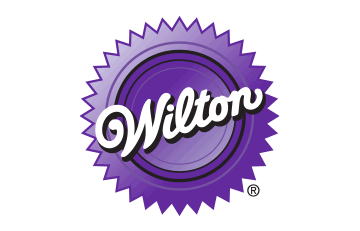 Wilton Enterprises